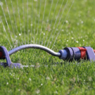 Reasons to Hire a Sprinkler Repair Company